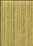 Rainbows Textile Wallpaper RAA405 By Omexco For Brian Yates